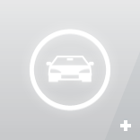 samochód i inne pojazdy